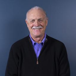 Jerry Orthner Avatar