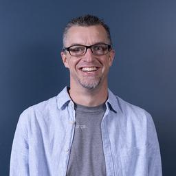Tim Gibbons Avatar